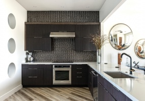 Modern and Smart House1