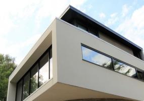 Modern Townhouse1