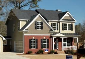 8201 Bellgave Pl, California, 4 Bedrooms Bedrooms, ,2 BathroomsBathrooms,Villa,For Rent,8201 Bellgave Pl,1011